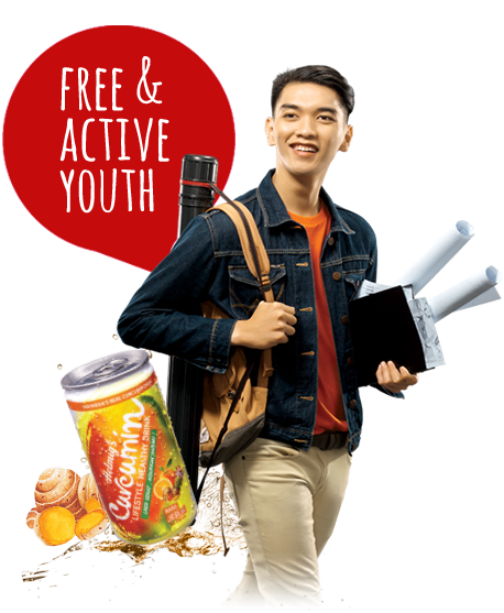 Free & Active Youth